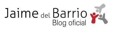 Blog del presidente del Instituto Roche, Jaime del Barrio, sobre temas de organización sanitaria, gestión de equipos, liderazgo, coaching, nuevas tecnologías...