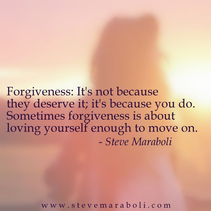 Forgive Forget Move On Quotes: 17 Best Images About Forgiveness And Compassion On