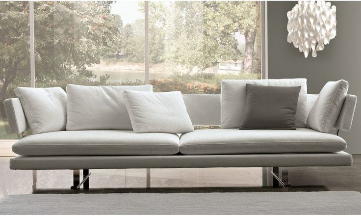 Trösser Sitzmöbel Ecksofas Eckkombination im Barock-Stil - das sofa oscar perfekte erganzung wohnumgebung
