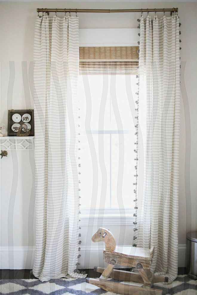 5 Radiant Cool Tips Layered Linen Curtains Lace Curtains Heart