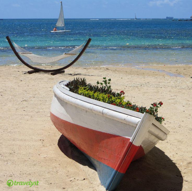 Mauritius ist wohl Afrikas reichste Gegend, ein tropisches Paradies mit unzähligen Möglichkeiten. Port Louis, die moderne Hauptstadt der 61 mal 47 km großen Insel, ist ein quirliger Hafen mit einer neu gestalteten Promenade und einem geschäftigen...
