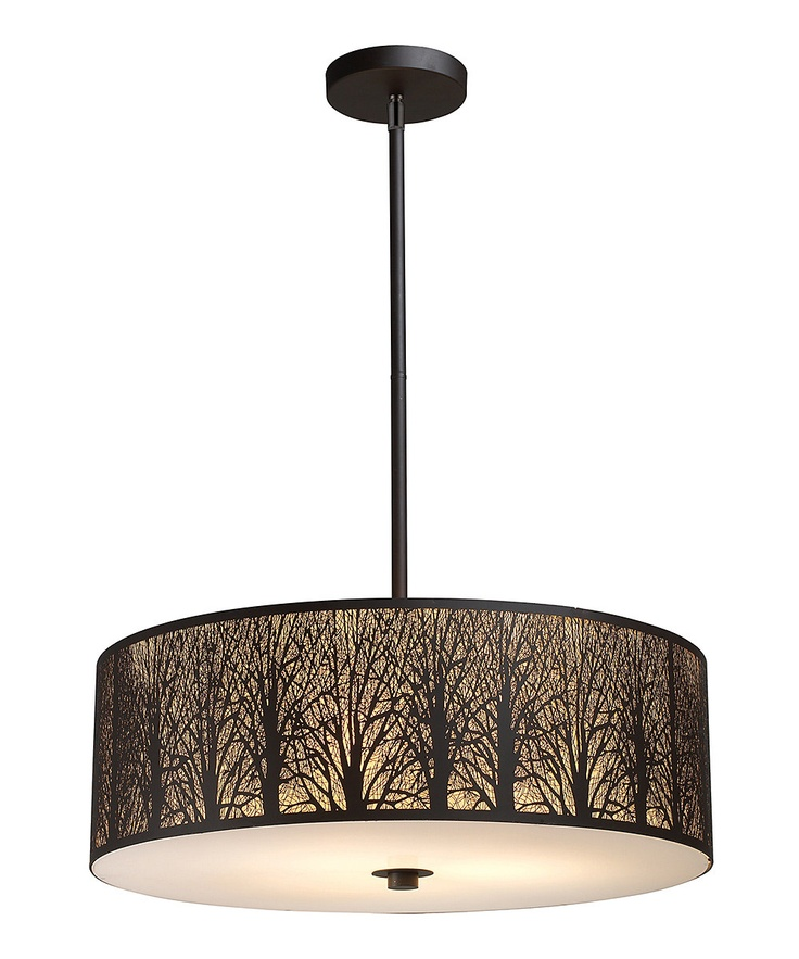 33 best task lighting images on pinterest pendant lamps for Best task lighting