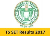 TS SET Result 2017, Telangana SET 2017 Result/Score Card Releasing @ telanganaset.org, Aspirants check Telangana SET Exam results 2017 Score Card