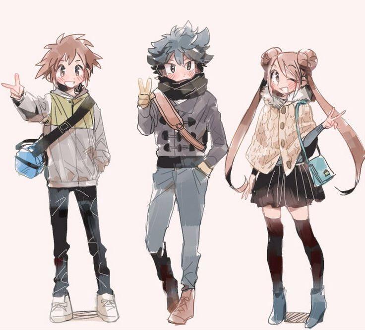 Pokemon | Pokemon Black/White 2 | Pokemon B/W 2 | Pokemon Black and White 2 | Nate | Hugh | Mei / Rosa