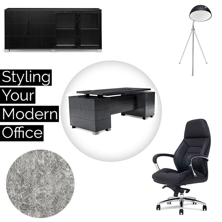 Modern Office Furniture Dallas Glamorous Design Inspiration