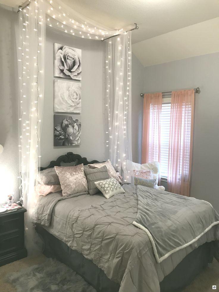 24 Teenage Bedroom Ideas Amazing Bedroom Ideas 2019