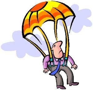 Indennità di disoccupazione ASpI: rapporto con la CIG in deroga: http://www.lavorofisco.it/?p=15532