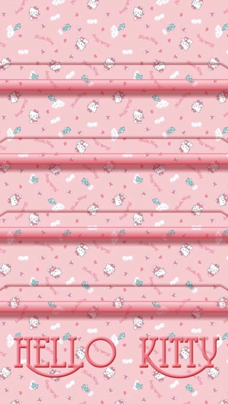 Cool Wallpaper Hello Kitty Shelf - 8a3dd207e57eb5441b53a44fd54f1f27  Image_394124.jpg