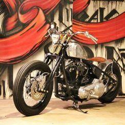 Modifikasi Motor, Modifikasi Mobil, Modifikasi Sepeda, Modifikasi Becak