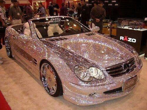 Best 25 Diamond Car Insurance Ideas On Pinterest Aa Insurance