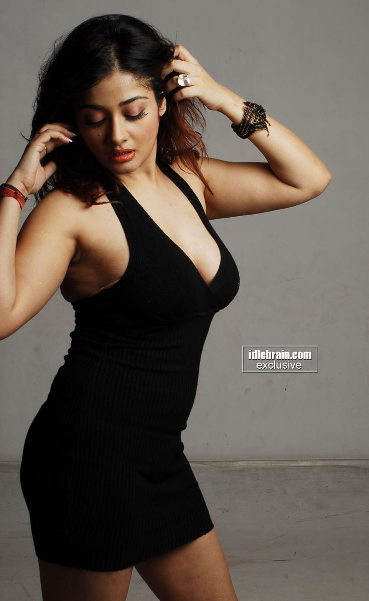 Kiran Rathod photo gallery - Telugu cinema - Actress