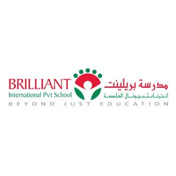 25,000+ Parent Reviews, photos & videos. Why choose Brilliant International Private School? | Muweilah, Sharjah school zone area | Welcome to Brilliant International Pvt School. We are a new British curriculum school in Sharjah, school zone area. It is a modern state of the art facilit