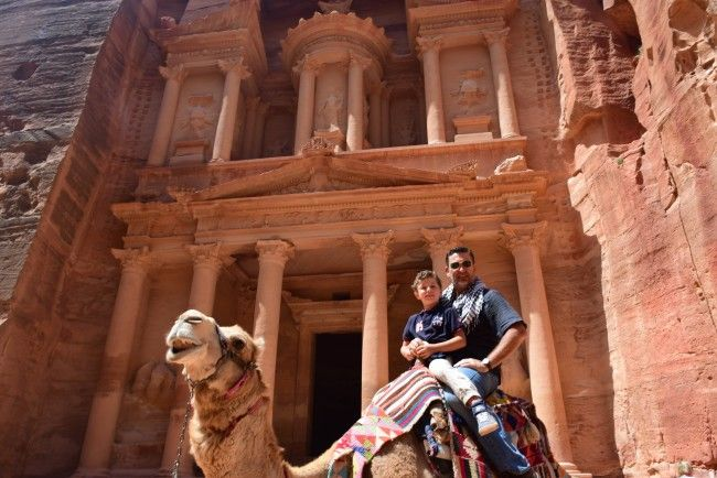 Important Life Skills Kids (and Parents!) Learn While Traveling - Part 2