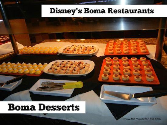 Best Disney S Animal Kingdom Lodge Walt Disney World Resort