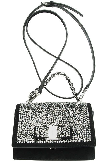 Salvatore Ferragamo handbags. Women s designer handbags and purses by Salvatore  Ferragamo and many other women s fashion designer handbags and purses from  ... a8dd256ccb71b