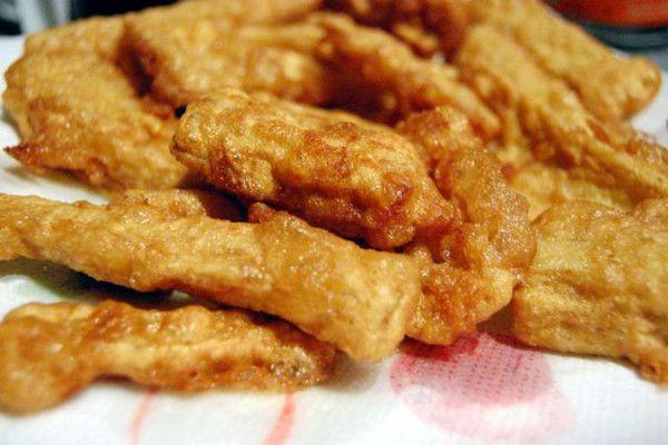cardi-fritti-salento