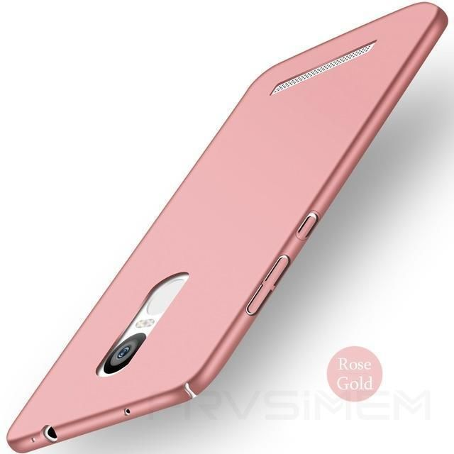 Plastic Matte Hard Case For Xiaomi Mi A1 5x Redmi 4 4x 4a 5a Redmi Note 3 4 4x Pro Special Edition Case Xiaomi Tee Shirt Stores