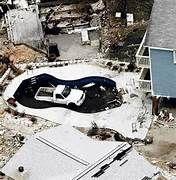 Hurricane Ivan Pensacola - Bing Images