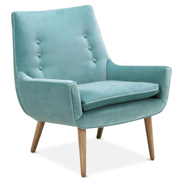 Mrs Godfrey Side Chair Jonathan Adler Products