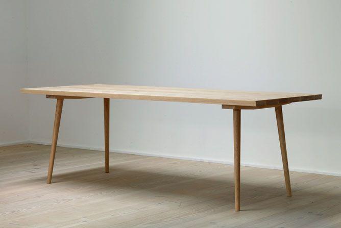 KBH Københavns Møbelsnedkeri - Table
