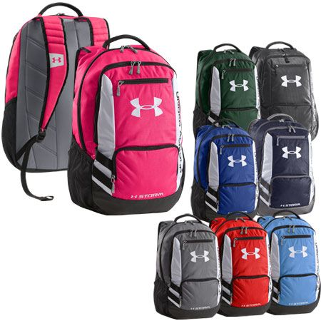 under armour products