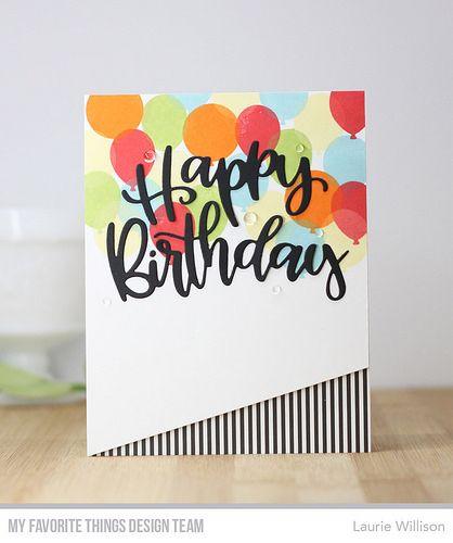 mft Happy Birthday Script에 대한 이미지 검색결과
