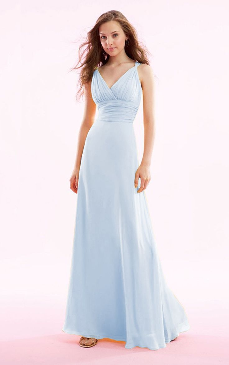 19 best Yellow Bridesmaid Dresses images on Pinterest | Short ...