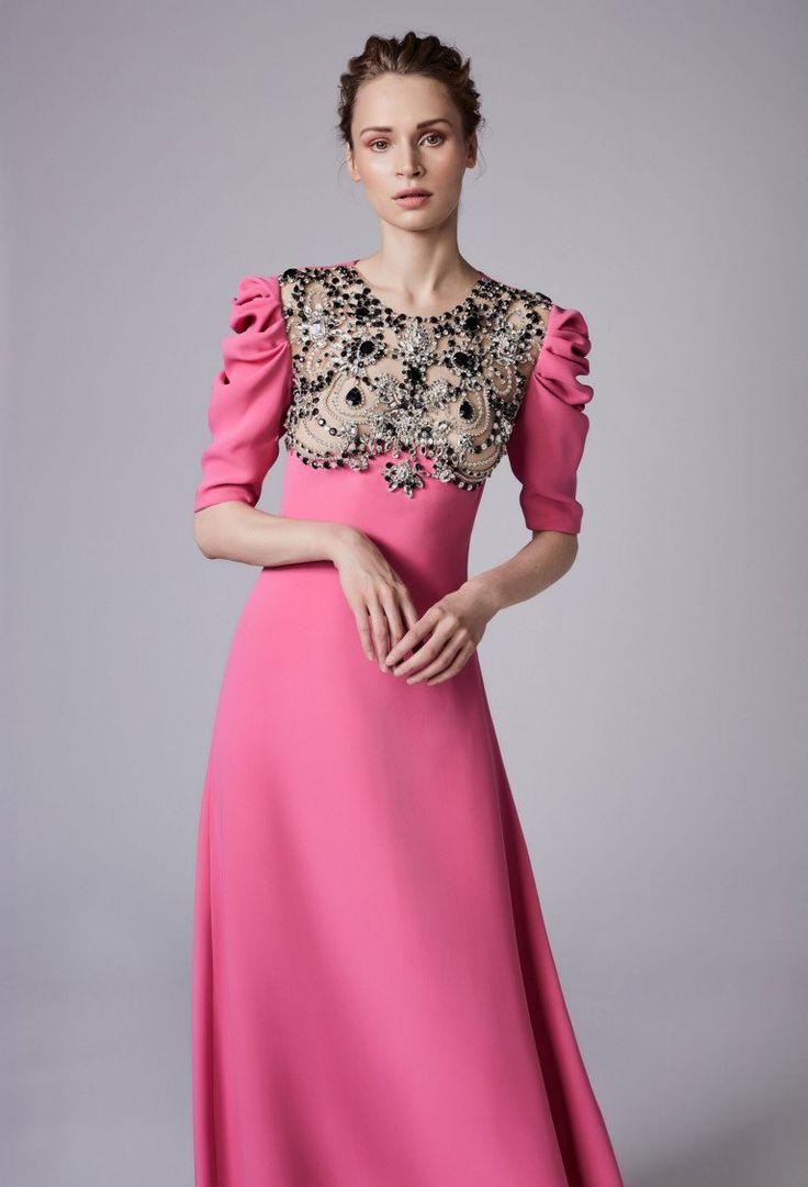 1163 mejores imágenes de Dress / Outfit inspiration en Pinterest ...