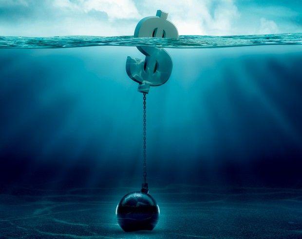 Quanto a água deveria custar? Um ex-financista que virou ambientalista tenta responder http://epocanegocios.globo.com/Ideias/noticia/2015/03/quanto-agua-deveria-custar.html