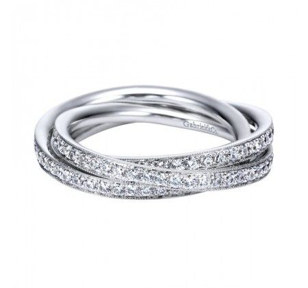 25 best ideas about eternity bands on