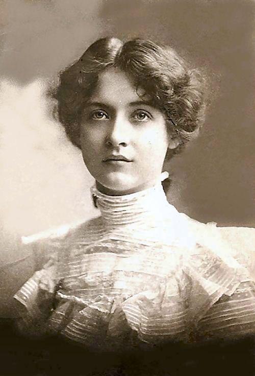 Victorian Literature | Rereading Jane Eyre
