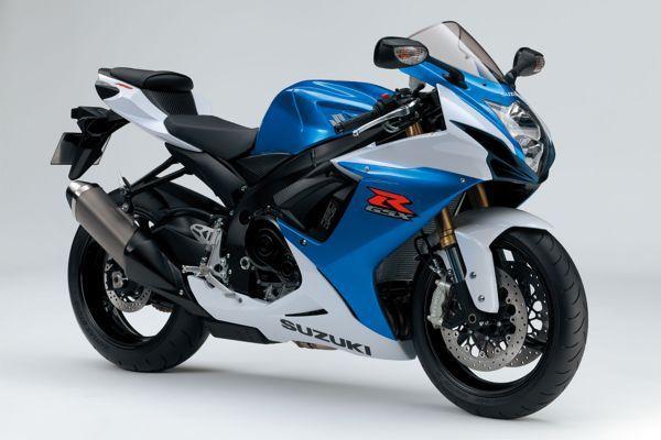 72 motos Sport no Guia de Motos - Motonline