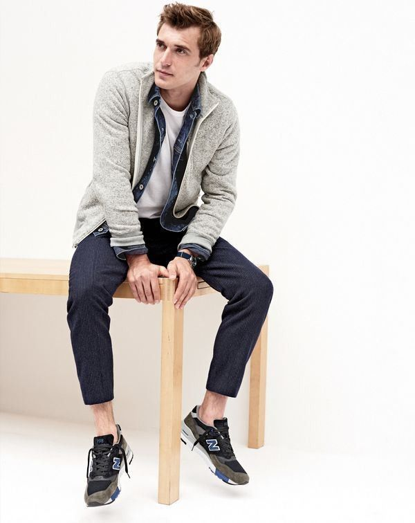 Clement Chabernaud J Crew October 2015 Style Guide 004