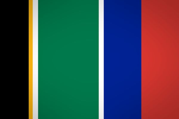 Quiz: Can you guess the SA company just by looking at these colours? We interact with South African companies every day, but how much do their corporate colours stick in our head?