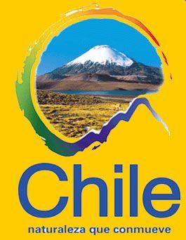 Bariloche - Excursiones a Bariloche