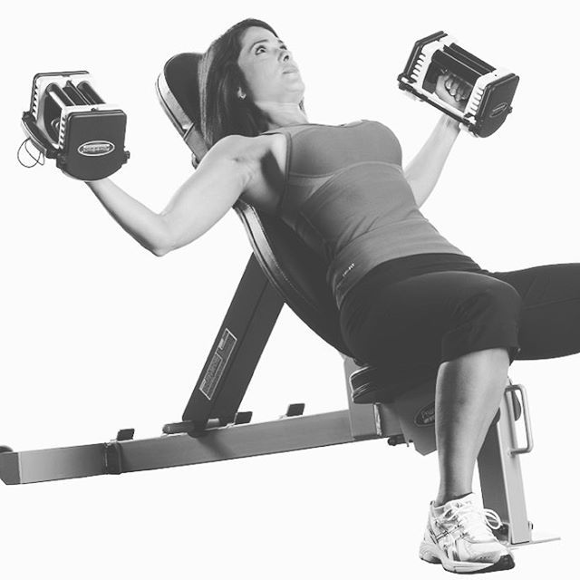 Retrouvez les haltères ajustables PowerBlock sur notre site ou dans notre showroom avenue Parmentier à Paris 🏋🏽♂️ . . . . #boxe #musculation #speedbag #dumbbells #dumbells #powerblock #powerblocks #halteres #yoga #pilates #fitness #cardio #gym #fit #muscu #workout #motivation #fitfam #bodybuilding #training #gymlife #healthy #toesox #stelvoren