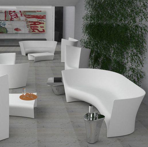 37 best Arredamento di design per il giardino - Tavoli, sedie ...