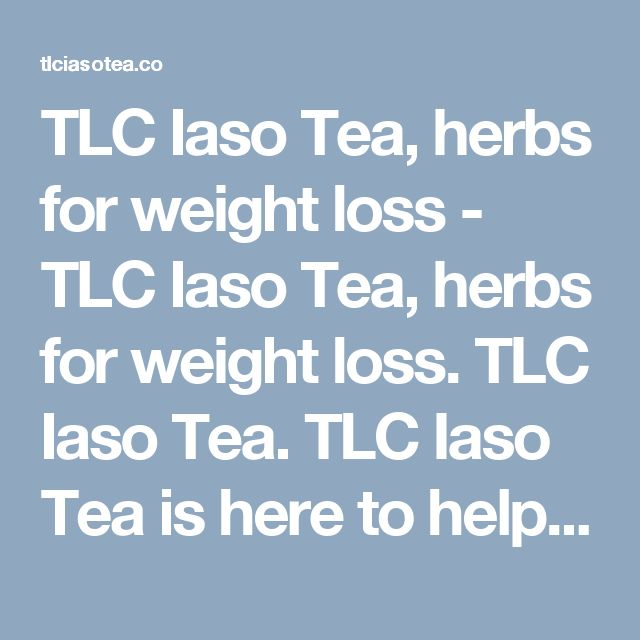 TLC Iaso Tea, herbs for weight loss - TLC Iaso Tea, herbs for weight loss. TLC Iaso Tea. TLC Iaso Tea is here to help the world to buy Iaso Tea, Easy to buy, easy to use.>  <title>TLC Iaso Tea, Order Now</title>  <link rel=