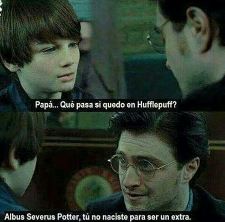 Memes de libros :D - ♡Harry Potter♡ - Wattpad