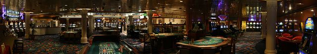 The Grand Casino on the Star Princess cruise ship included slog machines, blackjack tables, roulette tables, craps tables, poker and more.     Tips for (roulette|roulette strategy|win at roulette|winning roulette strategy|winning roulette syste|roulette system|best roulette system|winning at roulette|roulette strategy ebook|roulette strategy software|how to win at roulette|roulette betting