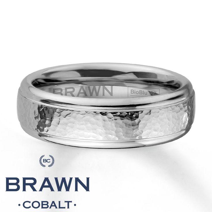 Crystal springs reservoir wedding rings