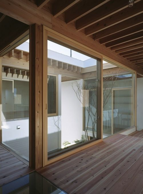 Japanese Style Architecture 278 best architecture images on pinterest | architecture