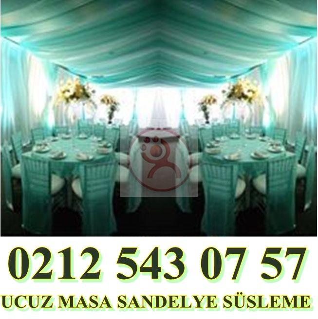 Düğün, nişan ve sünnet törenleriniz de ajansımızın kaliteli ve ucuz masa sandalye süsleme hizmetimlerinden faydalanabilirsiniz. Bizimle iletişime geçebilirsiniz. Hemen bizi arayın. Ajans Hokkabazlar.