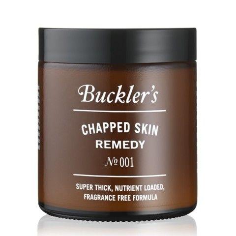 THE MOTLEY :: Buckler's Chapped Skin Remedy - BUCKLER'S - BRANDS :: SUPERIOR GROOMING FOR MEN