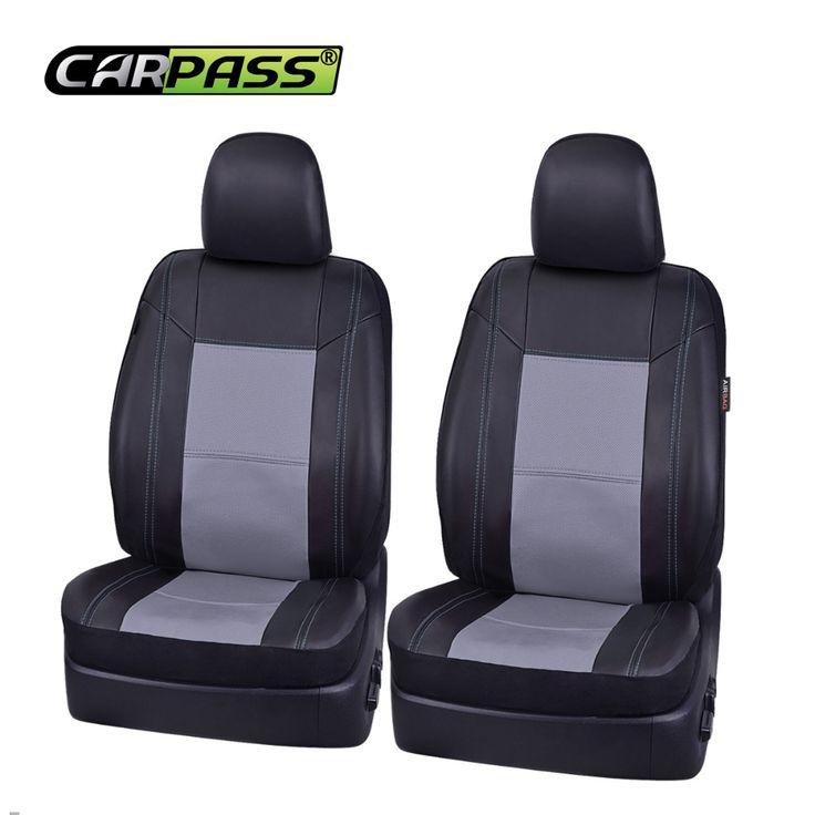 Passer P Fhd Dash Cam Car Price