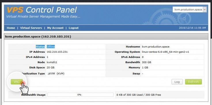 Tutorial - How To Install An Operating System On A KVM VPS Via ISO Evostrix Web Hosting News  vps virtual private servers tutorial tips kvm vps kvm    kvm-ievostrix- Tutorial - How To Install An Operating System On A KVM VPS Via ISO Evostrix Web Hosting News  vps virtual private servers tutorial tips kvm vps kvm    kvm-iso-evostrix-guide-select-boot-priority Tutorial - How To Install An Operating System On A KVM VPS Via ISO Evostrix Web Hosting News  vps vi...