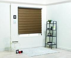 WinUs - Korea's No.1 Roller Combi Blind Brand - WINUS Blinds, i-Curtains & Korean Wallpaper Supplier
