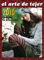 El Arte de Tejer | 2010