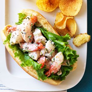 17 best no power whats for dinner images on pinterest healthy creamy shrimp rolls forumfinder Choice Image