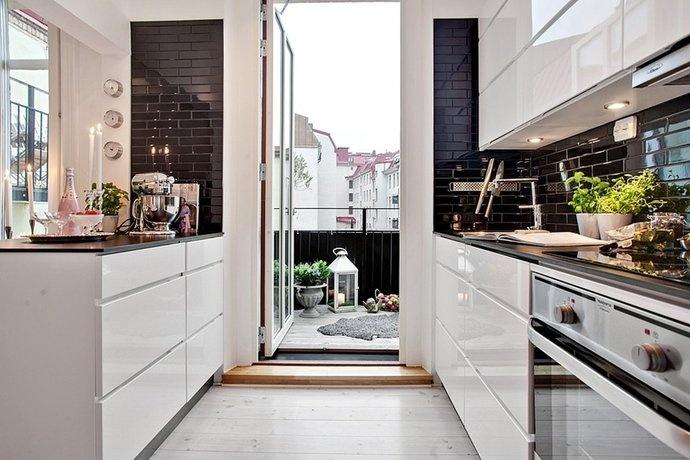 Karl Gustavsgatan 20b - 2 rum bostadsrätt i Göteborgs kommun/Vasastaden   Hemnet